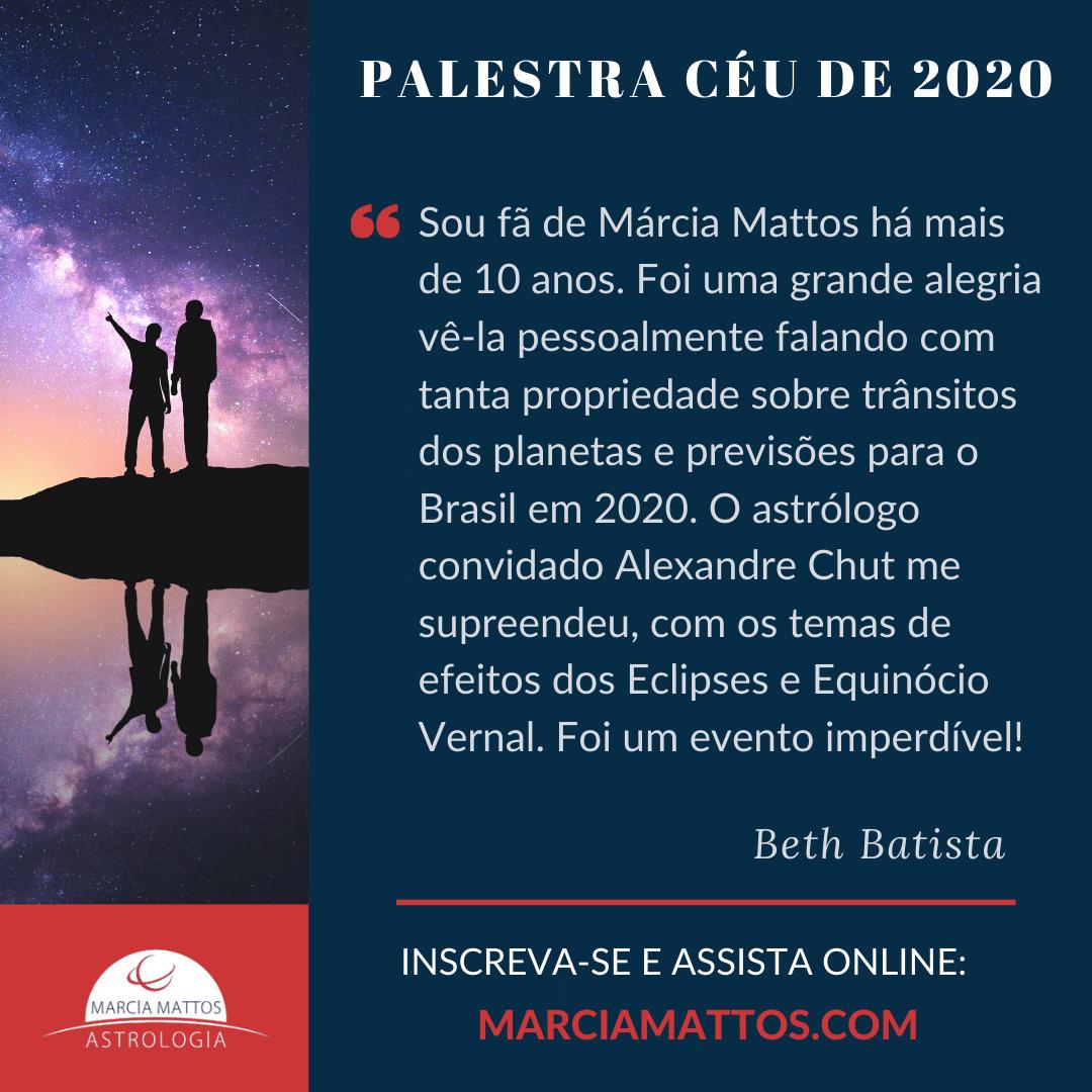 Depoimento 2 palestra ceu de 2020 (1).pn