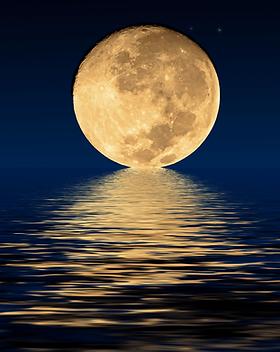 Lua astrologia.png