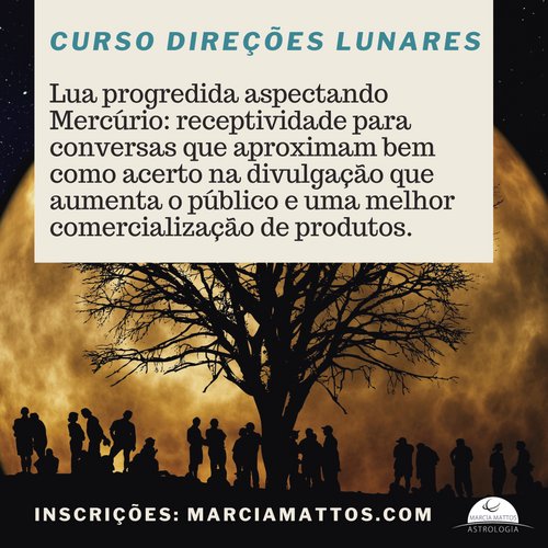 Direções Lunares 8.png