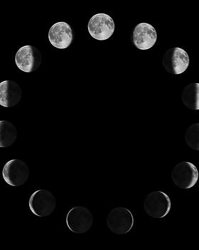 Fases da Lua Astrologia.png