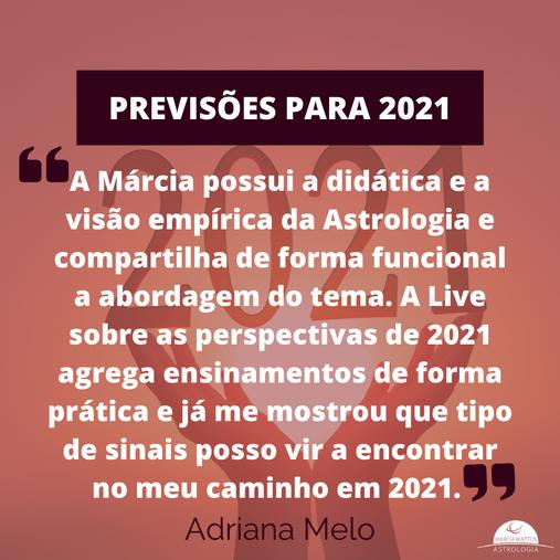 Marcia Mattos (3).png