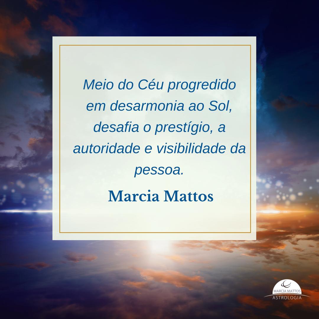 Progressões Secundárias Marcia Mattos.pn