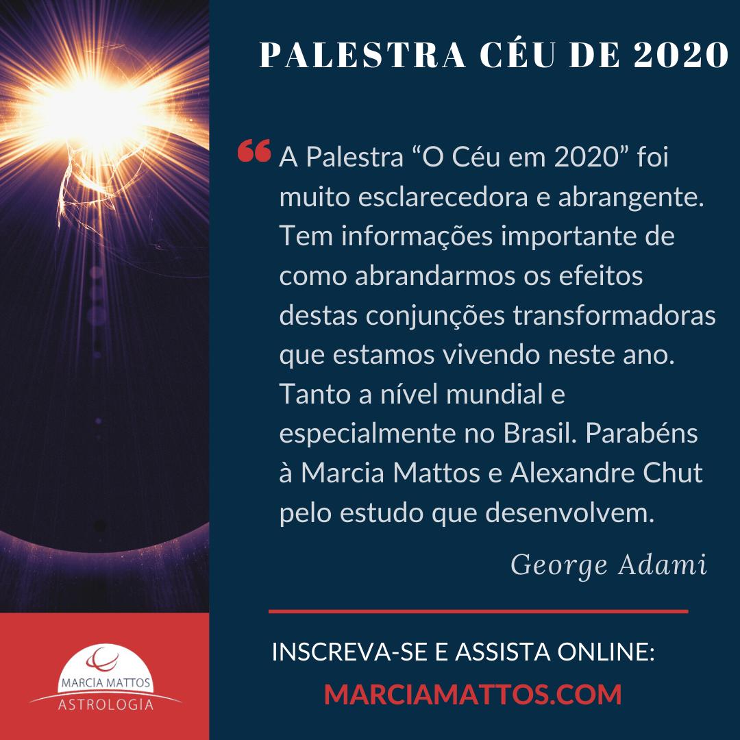 Depoimento 2 palestra ceu de 2020 (3).pn