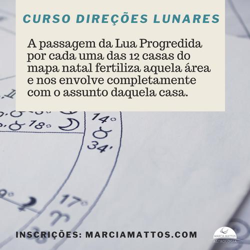 Direções Lunares 6.png