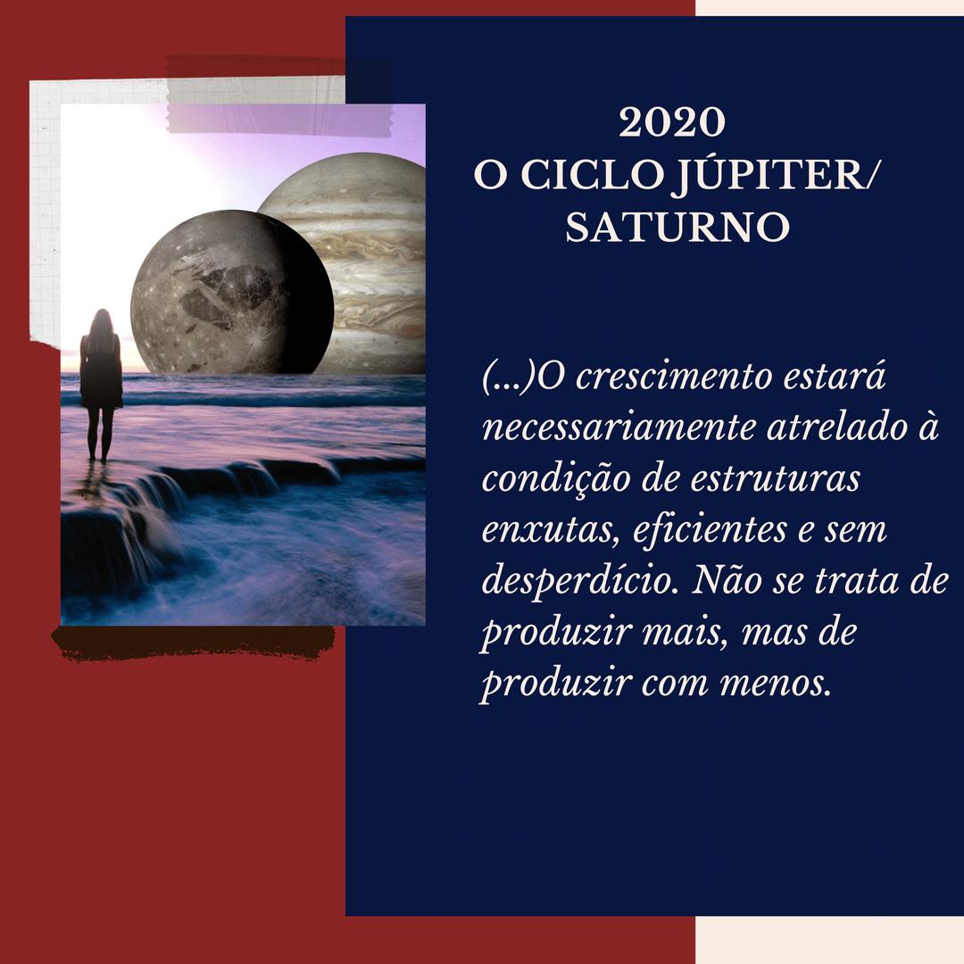 céu de 2020 livro 4