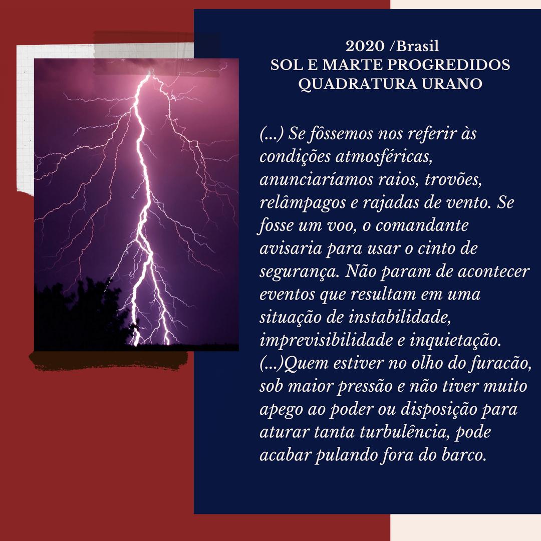 céu de 2020 livro 3