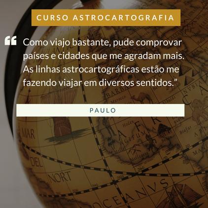 Depoimento curso  Astrocartografia (1).p