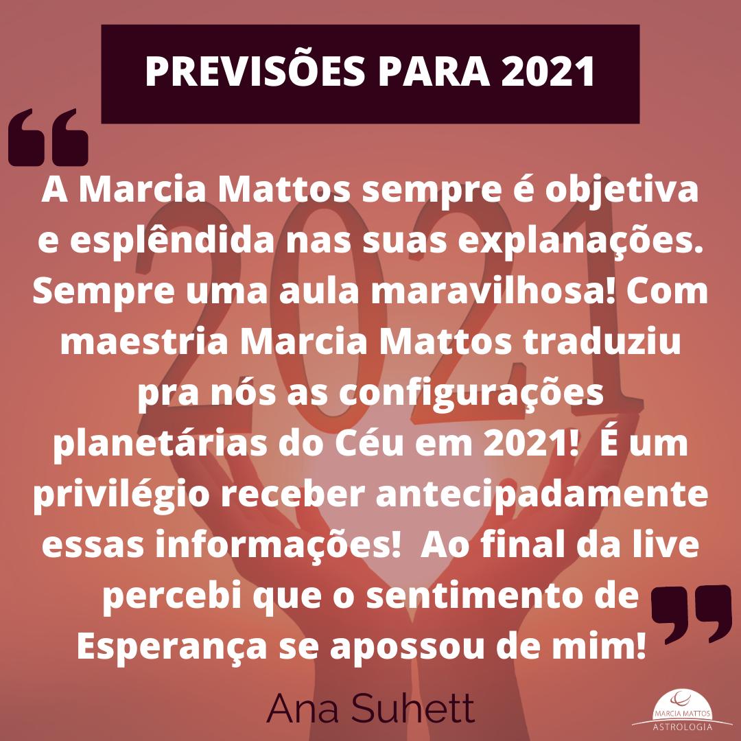 Marcia Mattos (4).png