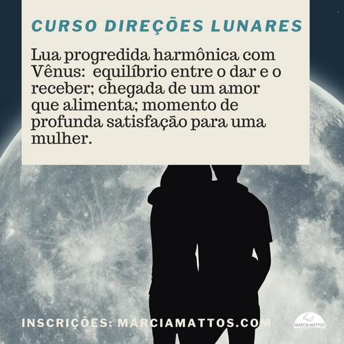 Direções Lunares 9.png