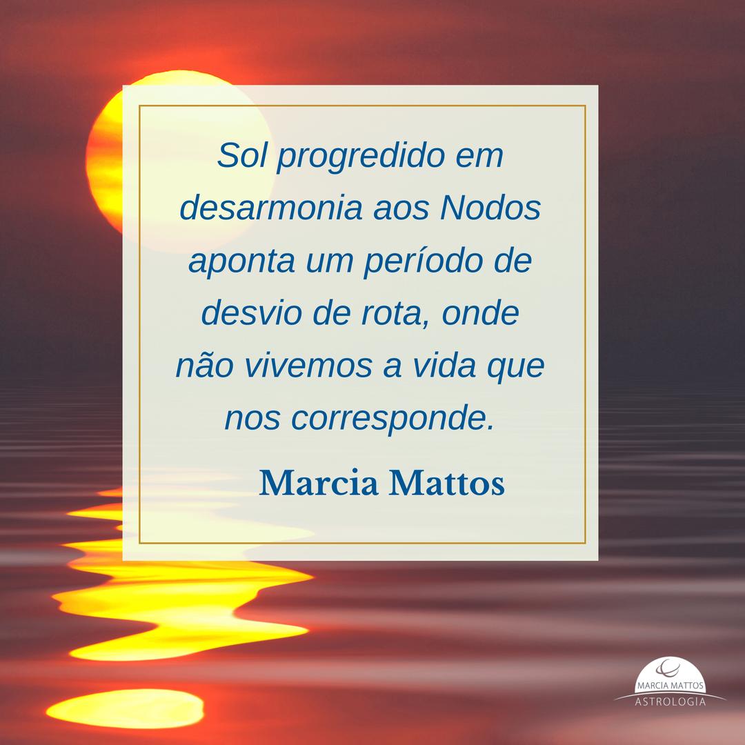 Progressões Secundárias Marcia Mattos 4.