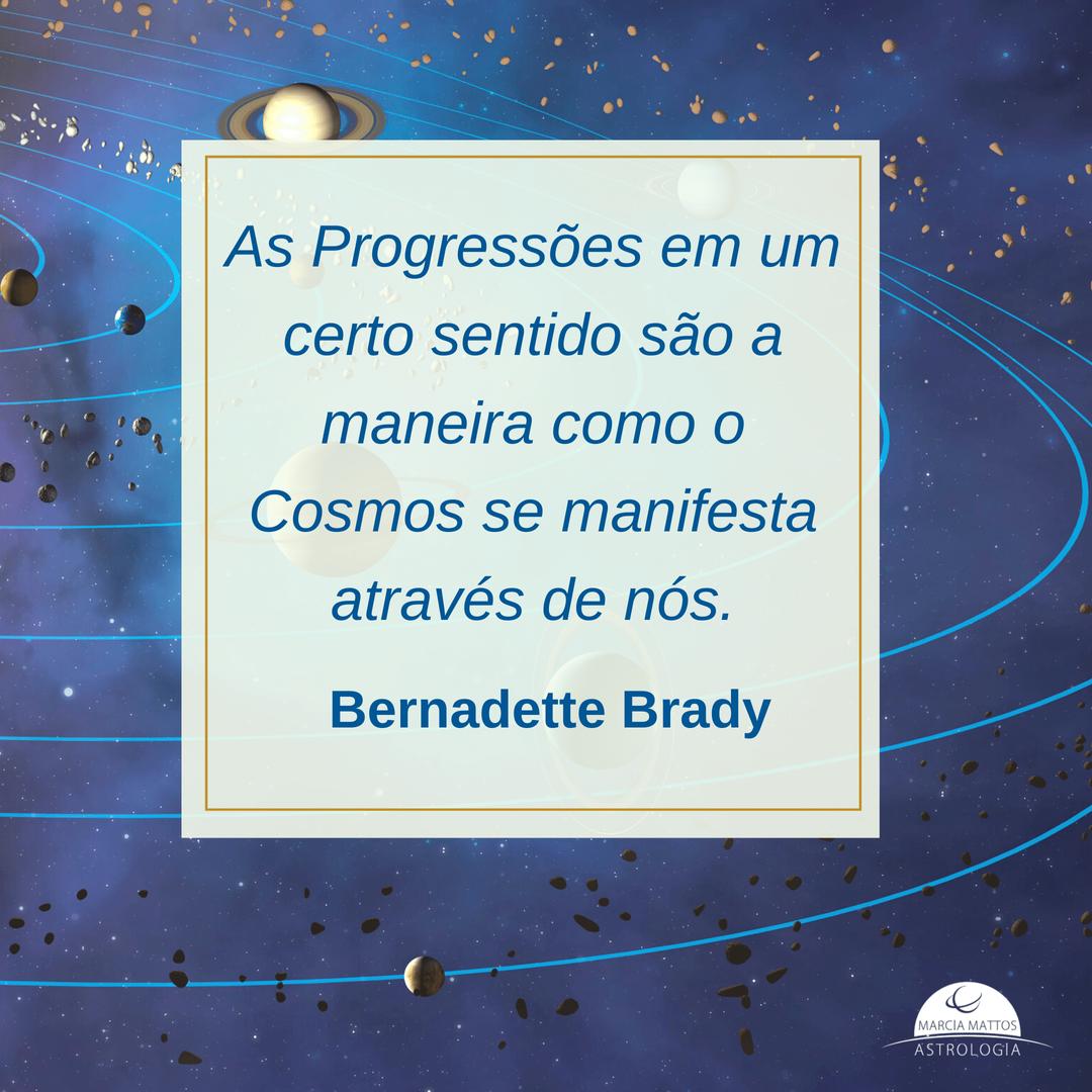 Progressões Secundárias Marcia Mattos 6.