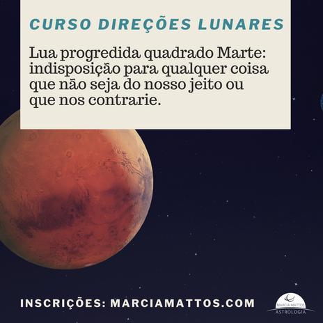 Direções Lunares 10.png