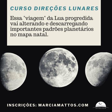Direções Lunares 4.png