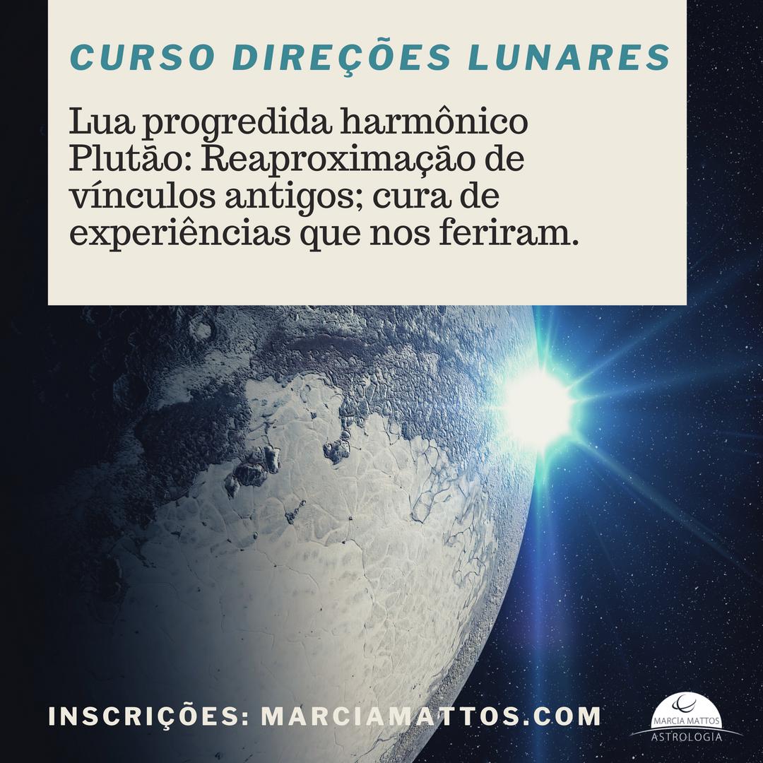 Direções Lunares 11.png