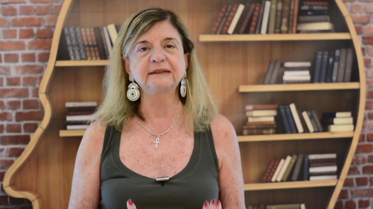 Curso Casa 12 com Marcia Mattos.mp4