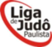 Liga de Judo Paulista.jpg