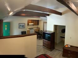 whole room suite