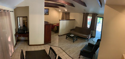 other whole room suite