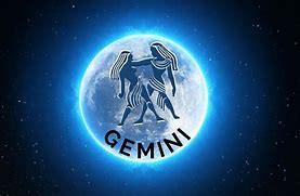 Horoscopes for Gemini Times