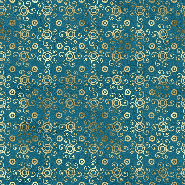 bohemian peacock_0003_4.jpg