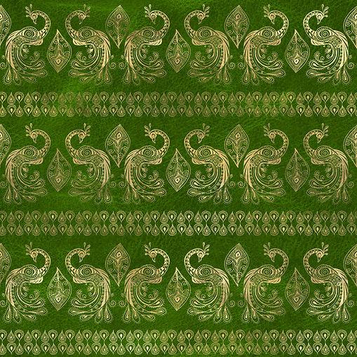 bohemian peacock_0012_13.jpg