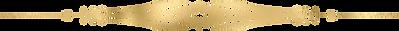 tarot_0021_element.png