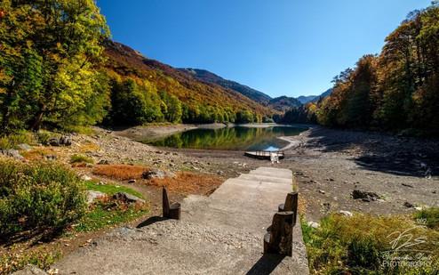 Biogradsko Jezero I