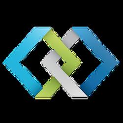 logo-crosslight-large