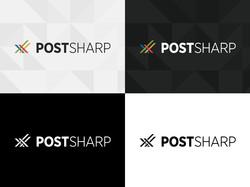 postsharp1