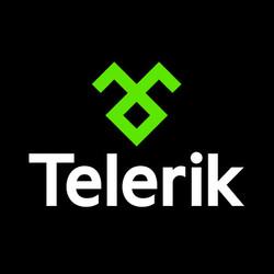 Telerik_logo
