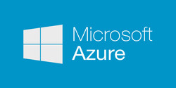 microsoft-azure-logo-artik