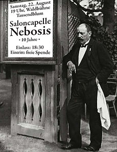 SalonCapelle_Nebosis_Einladung.jpg