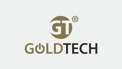 GoldTech.jpg