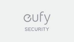 eufy-security-site.png