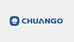 Chuango_.jpg
