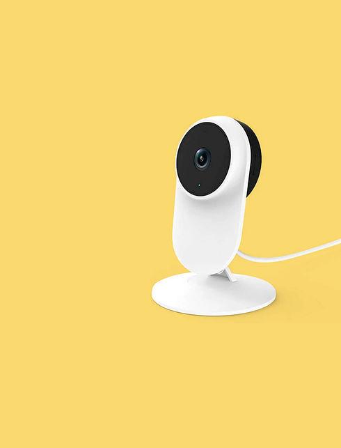 Camera-Grande-2-09.jpg