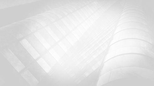 Fundo-Grey-HD.jpg