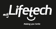 Lifetech_Jul2020.JPG