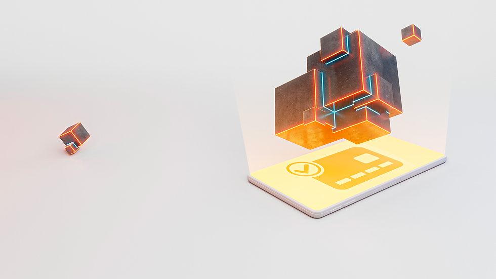 cubos-alta-4d.jpg