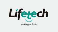 LifeTech.jpg
