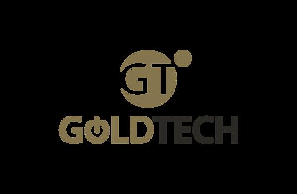 GOLTECH.png