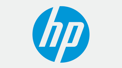 HP-Site-v2.png