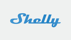 Shelly-v1.png