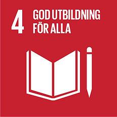 Sustainable-Development-Goals_icons-04-1