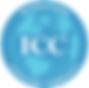 Skärmavbild 2020-01-11 kl. 19.47.25.png