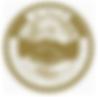 Skärmavbild 2020-01-17 kl. 00.44.31.png