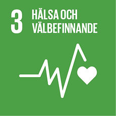 Sustainable-Development-Goals_icons-03-1
