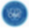 Skärmavbild 2020-01-15 kl. 01.35.43.png