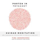 Porten in meditation Tina Ikonomidou
