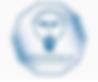 Skärmavbild 2020-01-15 kl. 01.36.22.png